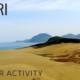 "<span class=""title"">【DRONE VR ACTIVITY】鳥取砂丘で空中散歩体験</span>"